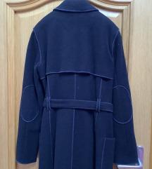 Novi Max&Co kaput XL