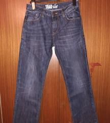 Muške Tom Tailor traper hlače broj 30-30
