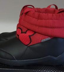 Adidas Mickey, br.27