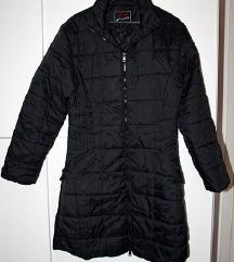 Snizenje zimska jakna sa kapuljačom!