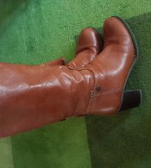 Čizme Hilfiger s uklj poštarinom