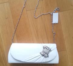 Nova torba za svečane prigode