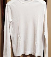 Tom Tailor muška bijela majica