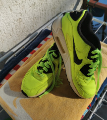 Nike air max vel 37.5