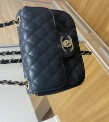 Chanel torbica❤️