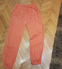 nove hlače vel s