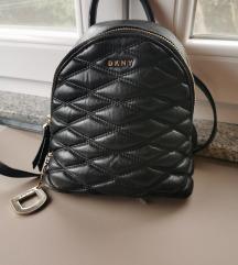 DKNY torba mini