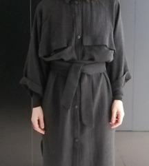 GREŠKA košulja haljina