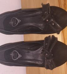Cipele visoke