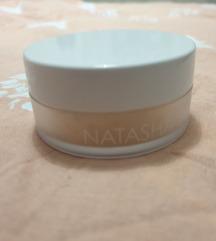 Natasha Denona HD powder