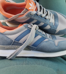 Nove Adidas tenisice 37 1/3