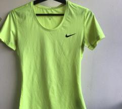 Nike Nova ženska majica Dry -fit