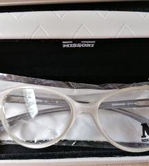 Okviri za naočale Missoni i Diesel NOVO!!!