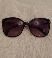 %Marc Jacobs original sunčane naočale