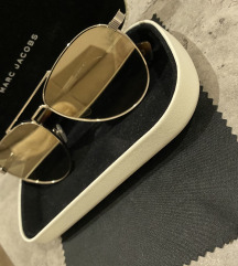 Original Marc Jacobs sunčane naočale