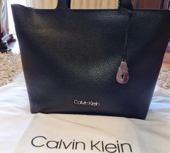 Original Calvin Klein
