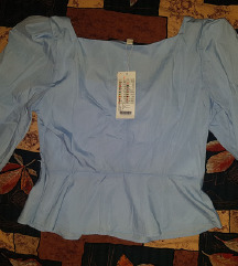 New yourker bluza