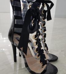 Predivne sandale 🔝