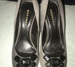 Morandi cipele 39