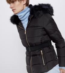 💫pernata Zara jakna M/L