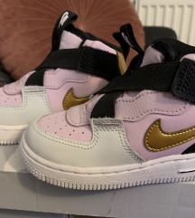 Nike AIR FORCE 1 NOVO❗️