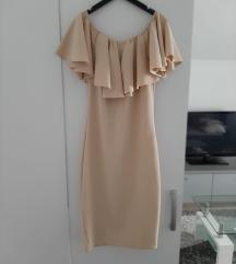 Univerzalna haljina