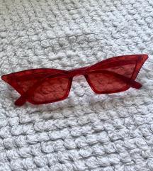 Moderne naočale