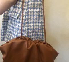 Nova torbica 🤩