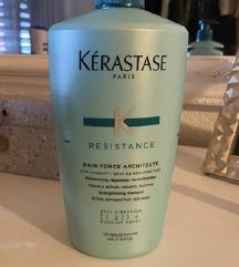 Kerastase šampon 200 ml