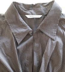 Nova Marella košulja