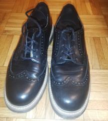 Oksfordice cipele 41