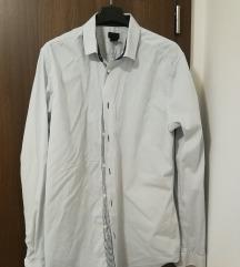 H&M muška košulja