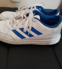 Adidas zenisice 38