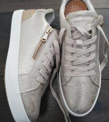 Geox tenisice/cipele