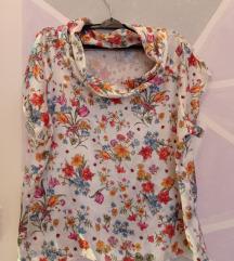 Majica svila