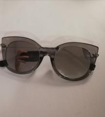 Naočale 10kn