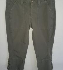 Stephanel kratke hlače