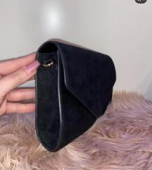 H&M TORBICA+remen za torbicu