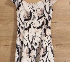 Ljetna haljina , broj S