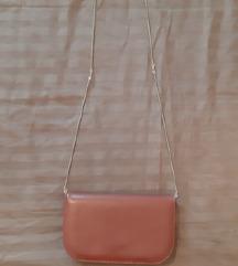 Zagasitoroza mini torbica/ svečana