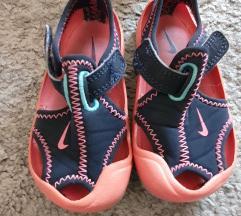 Nike br.21
