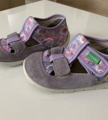 Rezz Froddo djecje papuce 26