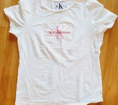Calvin Klein Jeans majica, vel.M