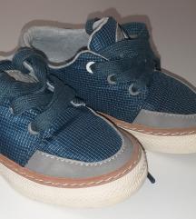 Dječje cipele/tenisice