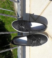 Creator slip on cipele