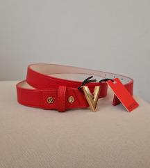 Valentino remen NOVO s etiketom