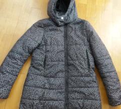 OVS jakna za zimu 164 %%%