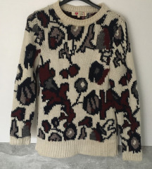KotoN pulover M/L