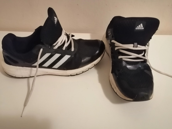 Adidas br. 46