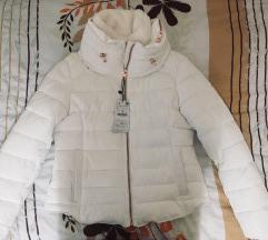 Zara jakna S/M
